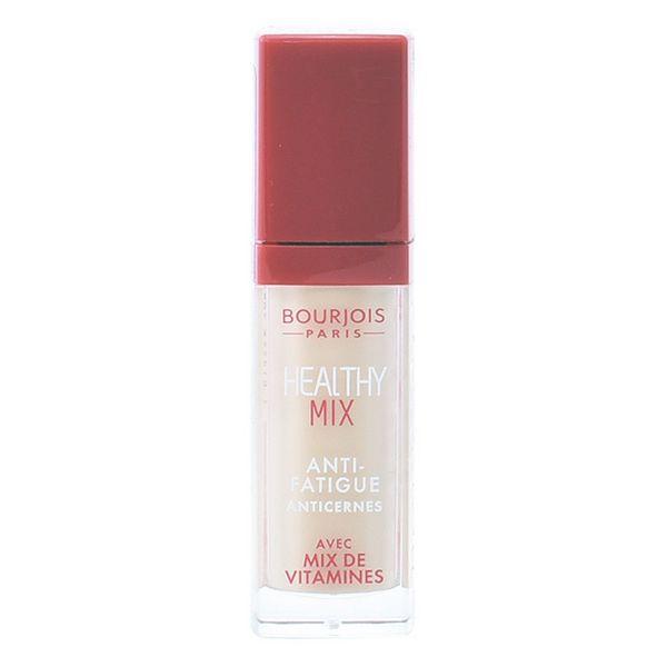 Proti podočnjakom Healthy Mix Bourjois 85617