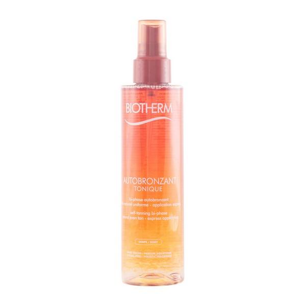 Önbarnító Spray Tonique Biotherm Spf 30 (200 ml)