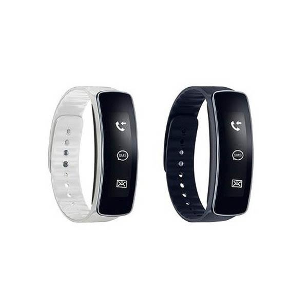 Pulsera de Actividad Storex SB10 Bluetooth Blanco