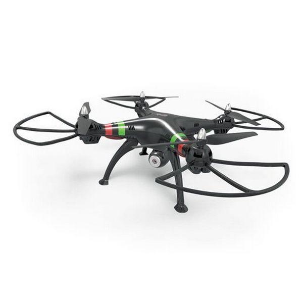 Drone Storex 8708 Ind Fly 3,7W 2500 mAh 3700092608708  02_S0401586