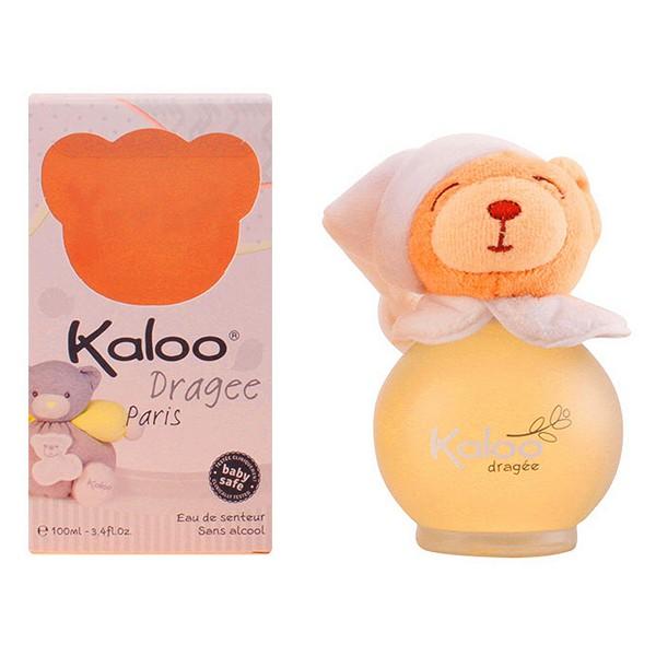 Gyermek Parfüm Classic Dragée Kaloo EDS
