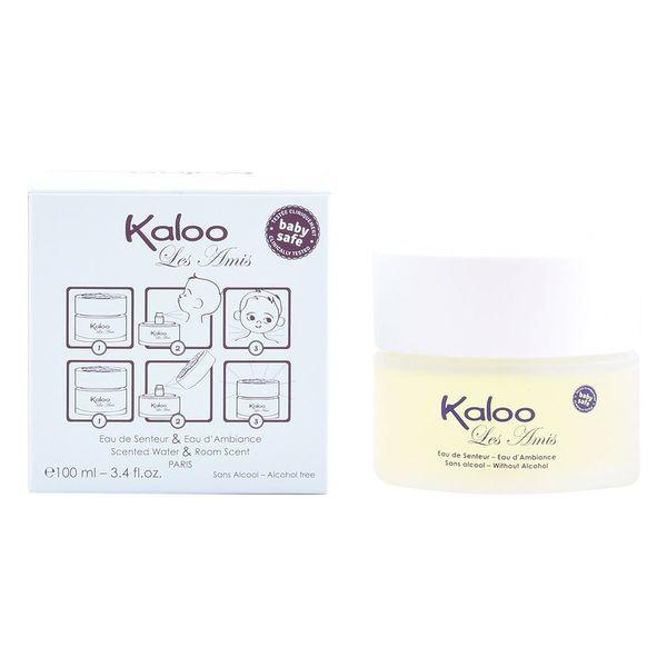 Gyermek Parfüm Les Amis Kaloo (100 ml)