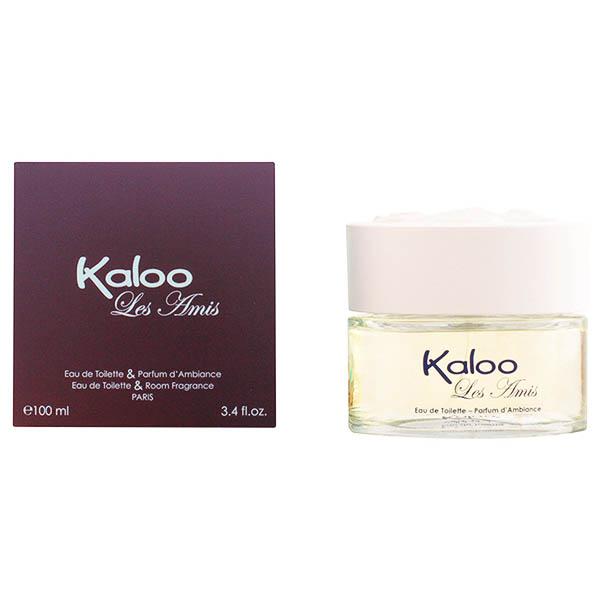 Gyermek Parfüm Kaloo Les Amis Kaloo EDT