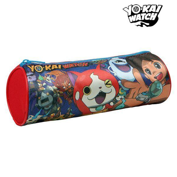 Hengeres Tolltartó Yo-Kai 3826