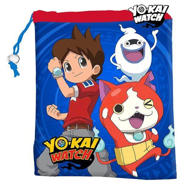 Hátizsák Yo-Kai 6079