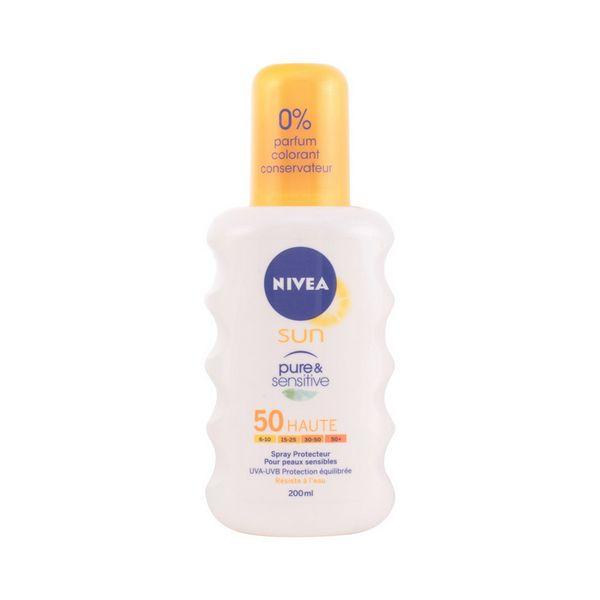 Nivea-Spray-Protezione-Solare-Spf-50-Nivea-1313-S0521155