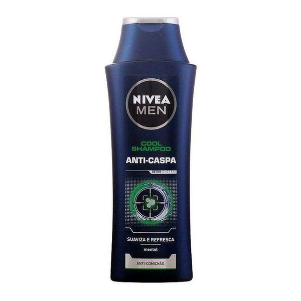 Šampon proti prhljaju Nivea