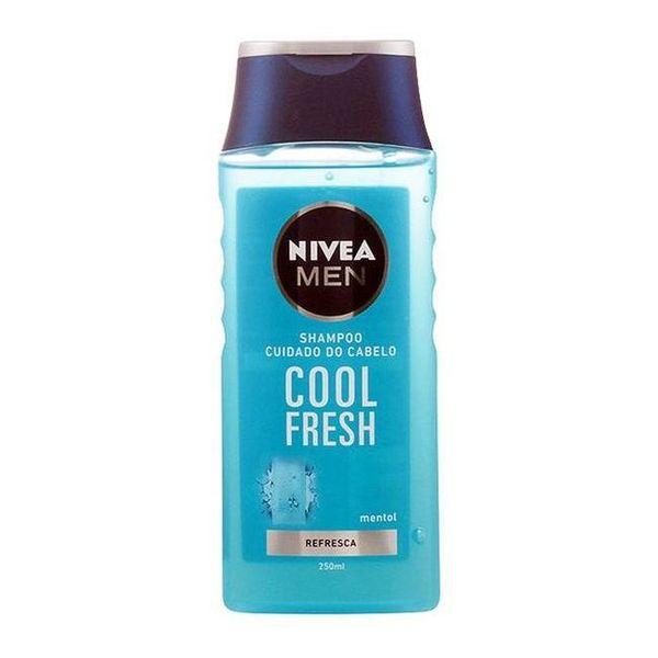 Šampon Nivea
