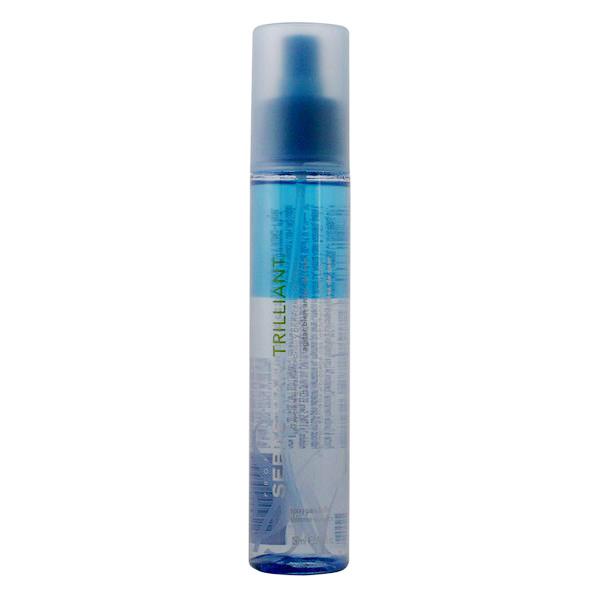 Zaščita za barvo Trilliant Sebastian - 150 ml