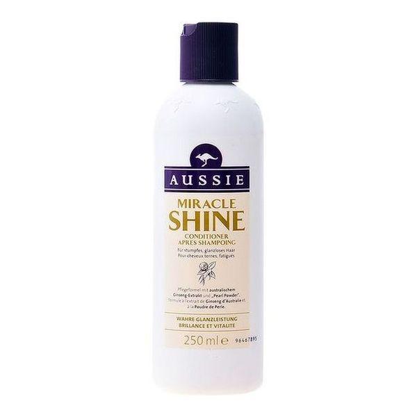 Balzam za lase Miracle Shine Aussie