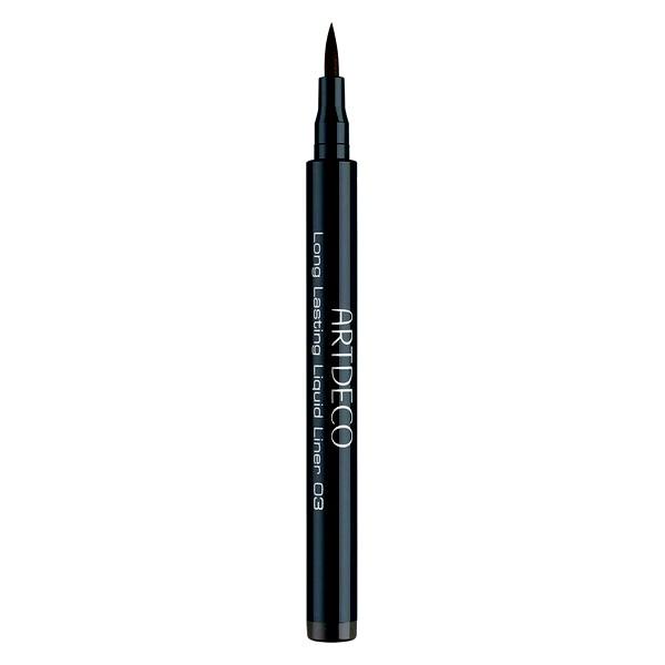 Eyeliner Long Lasting Artdeco