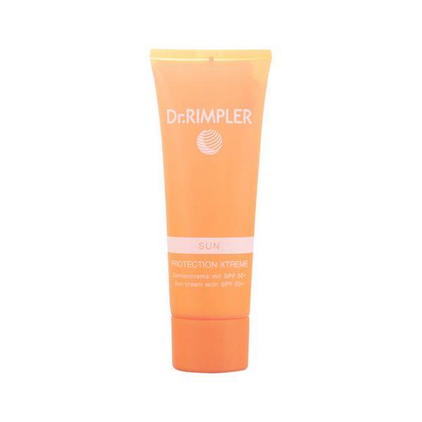 Krema za Sončenje Protection Xtreme Dr. Rimpler SPF 50+ (75 ml)