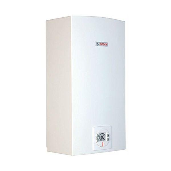 Gázmelegítő BOSCH GWH11-CTD 8800W Fehér