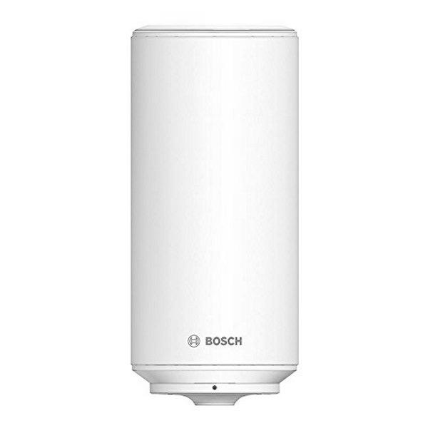 Elektromos vízmelegítő BOSCH 218450 80 L 2000W Fehér