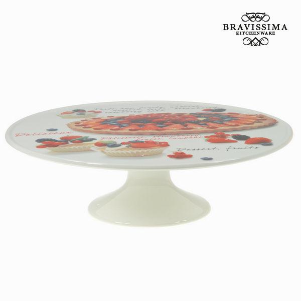 Antipastiere dolci dessert - Kitchen's Deco Collezione by Bravissima Kitchen 7569000707096  02_S0100101