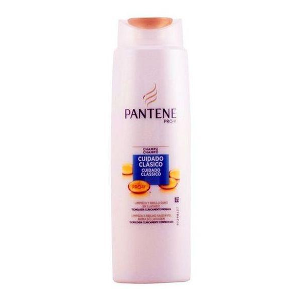 Šampon Pantene