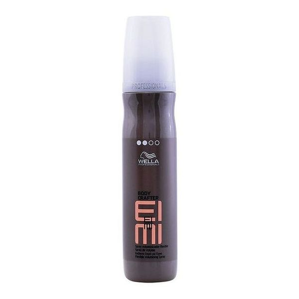 Spray-para-Dar-Volumen-Eimi-Wella