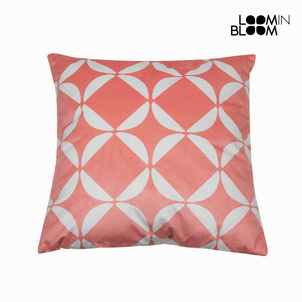 Cuscino 45x45 by Loom In Bloom