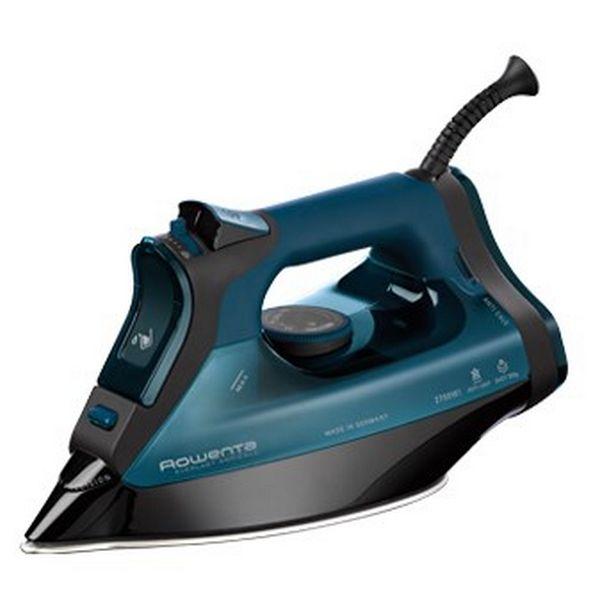 Rowenta DW 7110 iron