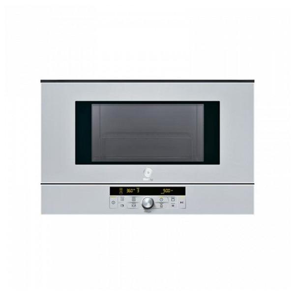 Built-in microwave Balay 3WG459XIC 21 L 900W Fehér