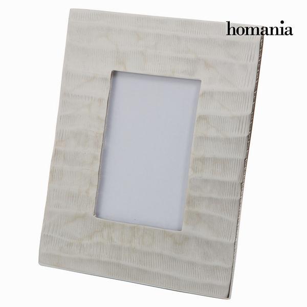 Fényképkeret Alumínium (23 x 18 x 2 cm) - New York Gyűjtemény by Homania