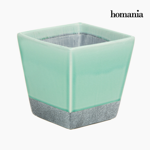 Turkizna keramična posoda by Homania