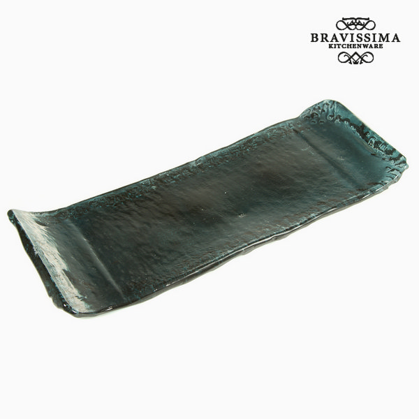 Plateau messine gris by Bravissima Kitchen