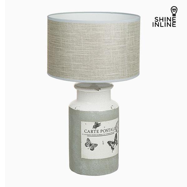 Lámpara De Mesa Mariposas By Shine Inline -  - ebay.es