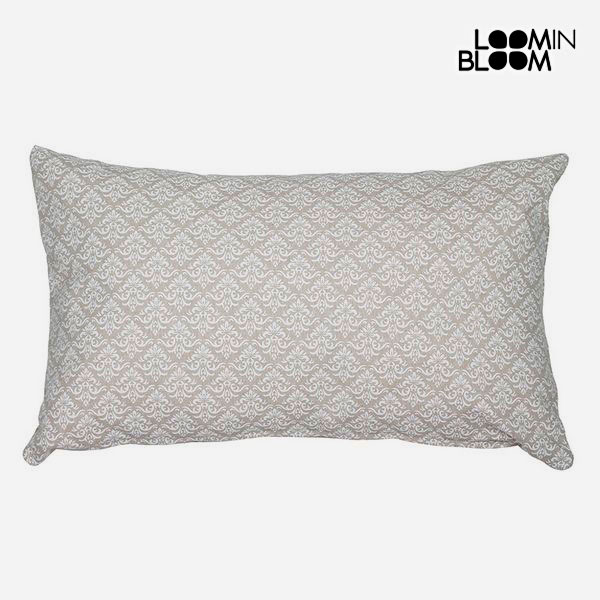 Cuscino (50 x 30 cm) - Cities Collezione by Loom In Bloom 7569000913985  02_S0104642