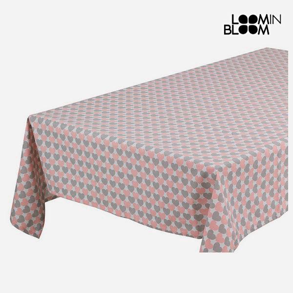 Abrosz Rózsaszín Love - Little Gala Gyűjtemény by Loom In Bloom