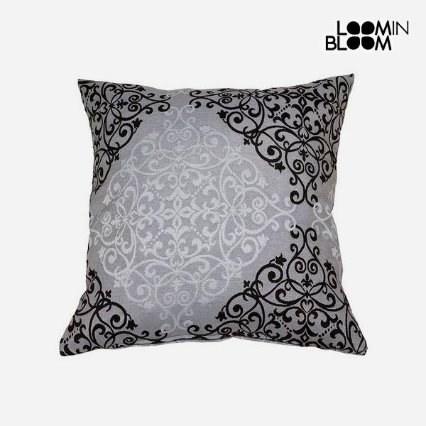 Cuscino (45 x 45 cm) - Ellegance Collezione by Loom In Bloom 7569000913954  02_S0104660
