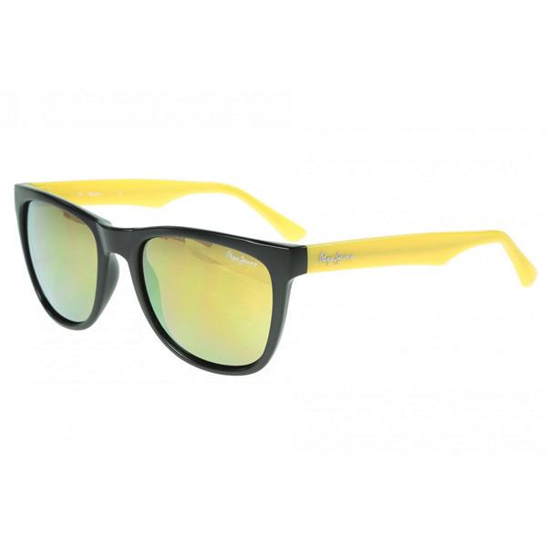 Unisex napszemüveg Pepe Jeans PJ7166C154