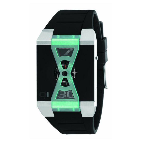 Unisex karóra The One AN09G04 (37 mm)