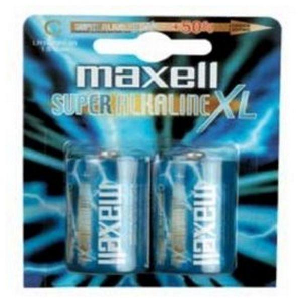 Pilas-Alcalinas-Maxell-MXBLR14-C-1-5V-MN1400-2-pcs
