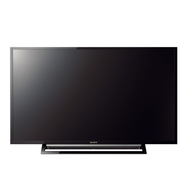 Sony KDL-32R430B LED TV