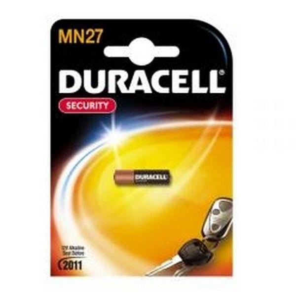 Pila-Alcalina-DURACELL-DRB271-MN27-12V