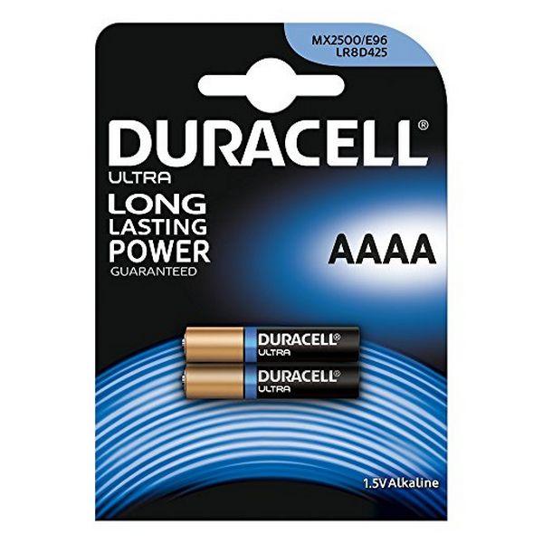 Pilas-Alcalinas-DURACELL-Ultra-Power-DRB25002-MX2500-AAAA-1-5V-2-pcs