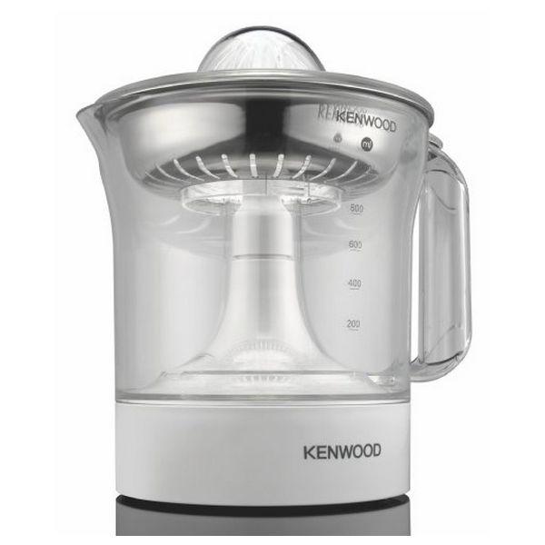Elektromos Facsaró Kenwood JE 290 1 L 40W Fehér