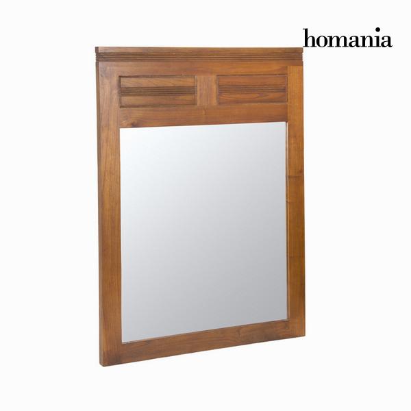 Tükör Imafüzérfa (110 x 80 x 4 cm) - King Gyűjtemény by Homania