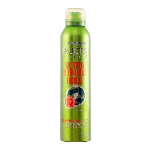 Hajdúsító Spray Hajgyökérre Fructis Style Fructis (250 ml)