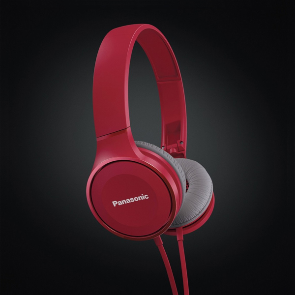Auriculares-Panasonic-RP-HF100E-P-Rosa