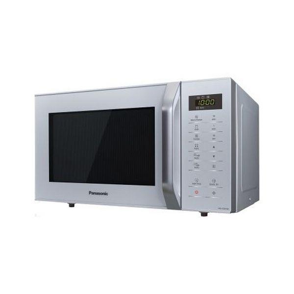 BB-S0411996-Microonda-con-Grill-Panasonic-NN-K36HMMEPG-23-El-Plata