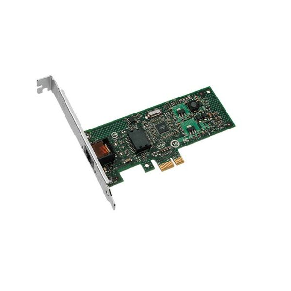 Intel EXPI9301CT Kartica Red PRO/1000 RJ45 PCIe BULK