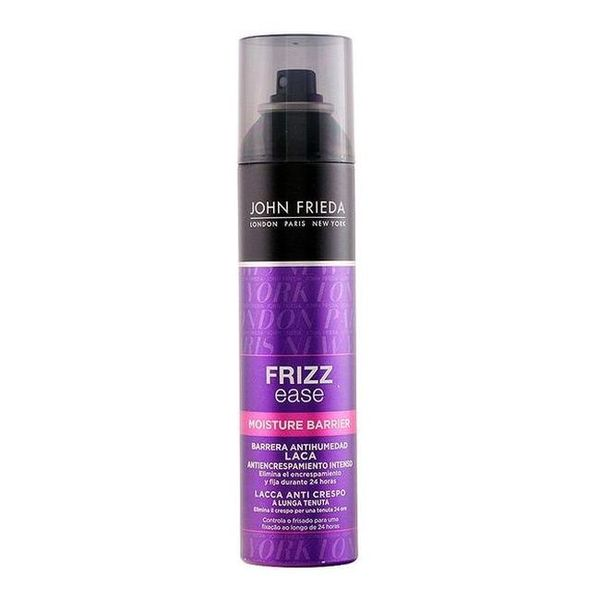 Lak za lase Frizz-ease John Frieda