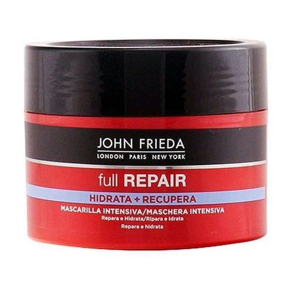 Maska za lase Full Repair John Frieda