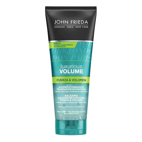 Balzam za lase Luxurious Volume John Frieda (250 ml)