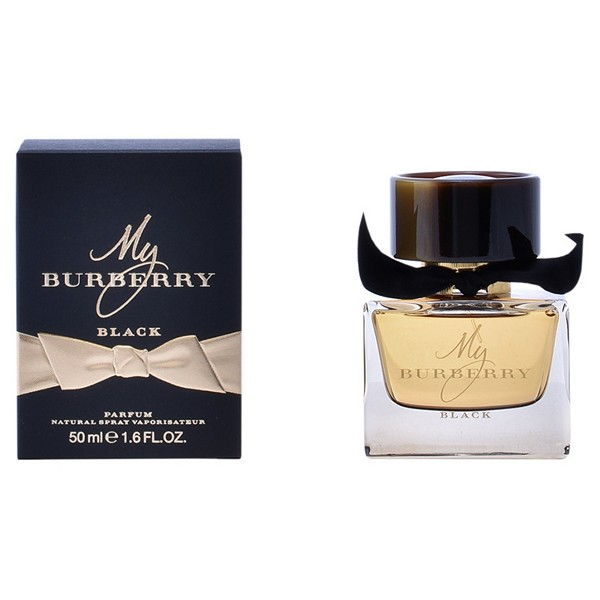 Női Parfüm My Burberry Black Burberry EDP