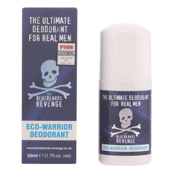 Deodorant s Kroglico The Ultimate For Real Men The Bluebeards Revenge - 50 ml