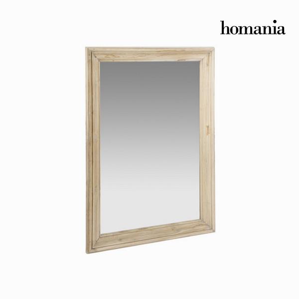 Tükör  - Pure Life Gyűjtemény by Homania