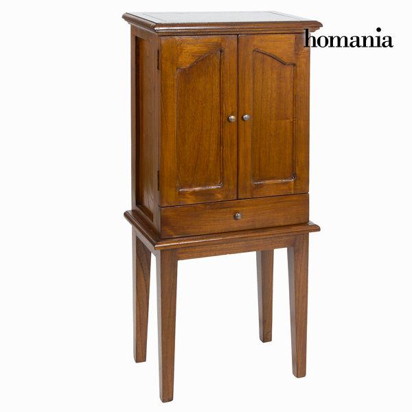 Armoire Ékszertartó - Franklin Gyűjtemény by Homania